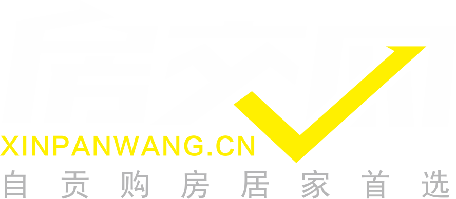 内江房产网-